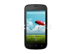 Ремонт телефона ZTE V829
