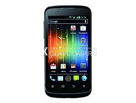 Ремонт телефона ZTE v889m dual