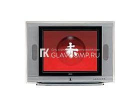 Ремонт телевизора AKAI 21CTU91BC