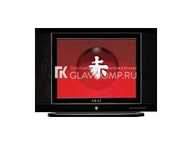Ремонт телевизора AKAI 21CTU95BBU