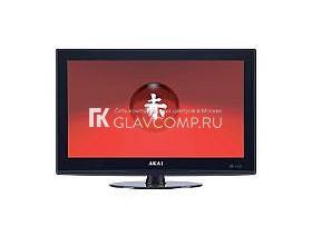 Ремонт телевизора AKAI LEA-19C05P