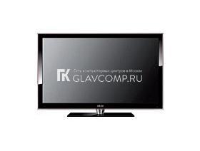 Ремонт телевизора AKAI LEA-19V07P