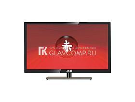 Ремонт телевизора AKAI LEA-22A08G