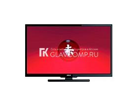 Ремонт телевизора AKAI LEA-24V21М