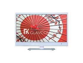 Ремонт телевизора AKAI LEA-28A08W