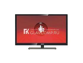Ремонт телевизора AKAI LEA-39A08G