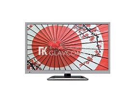 Ремонт телевизора AKAI LES-22V02S