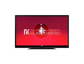 Ремонт телевизора AKAI LES-32V01M