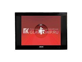 Ремонт телевизора AKAI LTA-15A15M