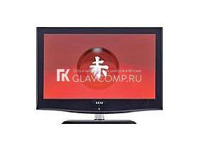 Ремонт телевизора AKAI LTA-22S01P