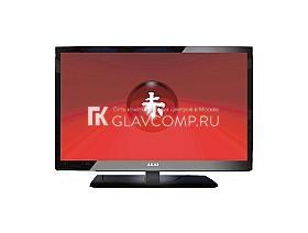 Ремонт телевизора AKAI LTA-32E18P