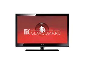 Ремонт телевизора AKAI LTA-32L09P