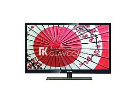 Ремонт телевизора AKAI TVL 327