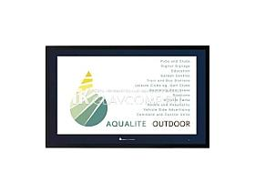 Ремонт телевизора AquaLite Outdoor AQLH-52