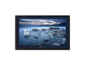 Ремонт телевизора AquaLite Outdoor AQLS-PC32