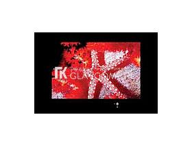 Ремонт телевизора AquaView 26 Smart TV