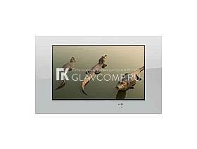Ремонт телевизора AquaView 42 Smart TV