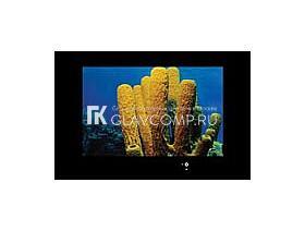 Ремонт телевизора AquaView 55 Smart TV