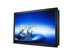 Ремонт телевизора AquaView 65 Smart TV