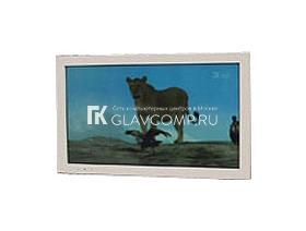 Ремонт телевизора AquaView POD42