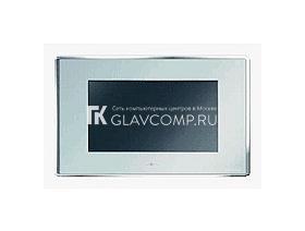 Ремонт телевизора Aquavision AVF 26 MK3