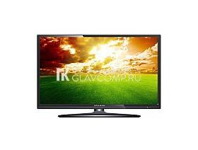Ремонт телевизора Aragon TV-2401