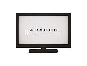 Ремонт телевизора Aragon TV-3203
