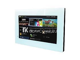 Ремонт телевизора AVIS AVS220SMС