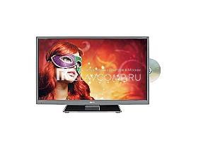 Ремонт телевизора BBK 19LED-4096/T2C