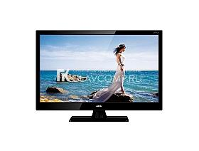 Ремонт телевизора BBK 19LEM-1009/T2C