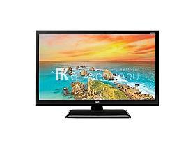 Ремонт телевизора BBK 20LEM-1001/T2C