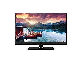 Ремонт телевизора BBK 22LEM-1004/FT2C