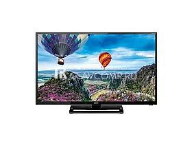 Ремонт телевизора BBK 22LEM-1005/FT2C