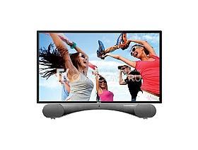 Ремонт телевизора BBK 22LEM-5002/FT2C