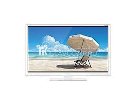 Ремонт телевизора BBK 22LEM-5093/FT2C