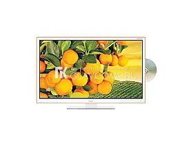 Ремонт телевизора BBK 24LED-6094/FT2C