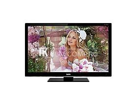 Ремонт телевизора BBK 24LEM-5062/FT2CG