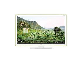 Ремонт телевизора BBK 24LEM-5095/FT2C