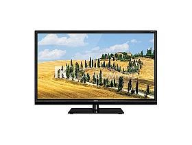 Ремонт телевизора BBK 28LEM-3002/T2C