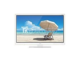 Ремонт телевизора BBK 29LEM-5093/T2C