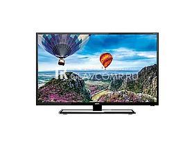 Ремонт телевизора BBK 32LEM-1005/T2C