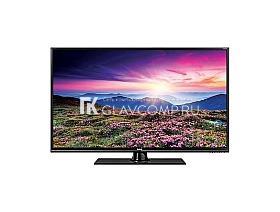 Ремонт телевизора BBK 40LEM-3080/FT2C