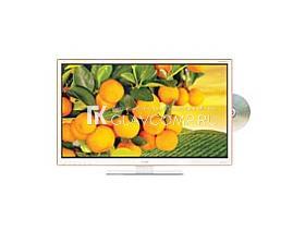 Ремонт телевизора BBK LED2294F