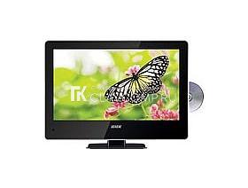 Ремонт телевизора BBK LED2452HD