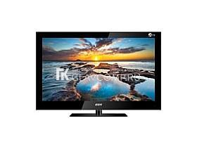Ремонт телевизора BBK LEM2265FDTG