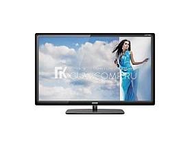 Ремонт телевизора BBK LEM2281FDT