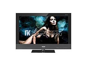 Ремонт телевизора BBK LEM2288F