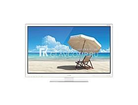 Ремонт телевизора BBK LEM2293F