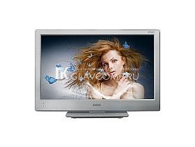 Ремонт телевизора BBK LEM2492F