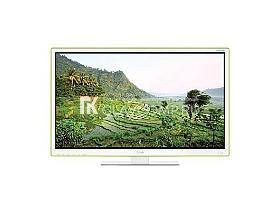 Ремонт телевизора BBK LEM2995